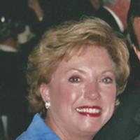 Obituary Pamela Ishmael Taul Funeral Homes